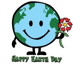 http://interactivesites.weebly.com/earth-day.html