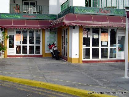 Local a playa de las americas offerte vacanze tenerife for Appartamenti affitto tenerife