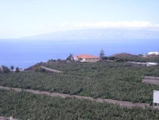 Tenerife Appartamenti In Vendita
