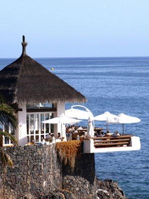Offerte attivit commerciali ristorazione rilevare o - Canarie offerte immobiliari ...