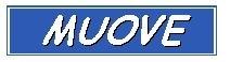MUOVE