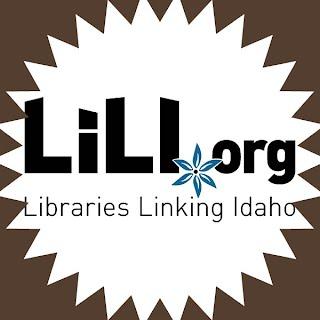 http://www.lili.org