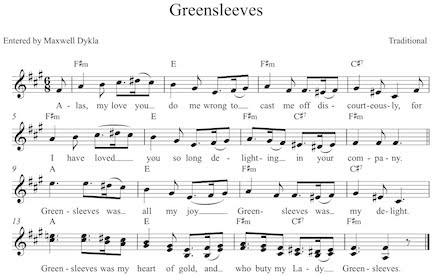greensleeve analysis Greensleeves care home, greensleeves care home southampton, greensleeves care home hampshire so17 1dn, visit carehomecouk the market leading care home, residential home and nursing home resource.