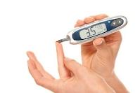 Diabetes en Bemer