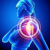 vasomotietherapie, bemer, doorbloeding, pijnklacht, pijnbehandeling