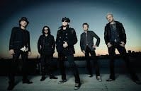 Bemer against Aging by Scorpions and Angel members