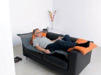Dr.vanBakel VasomotieTherapie® met no cure no pay garantie