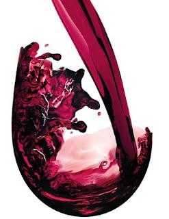https://www.kickstarter.com/projects/vawinetastings/virginia-wine-tastings-discover-and-taste-at-home
