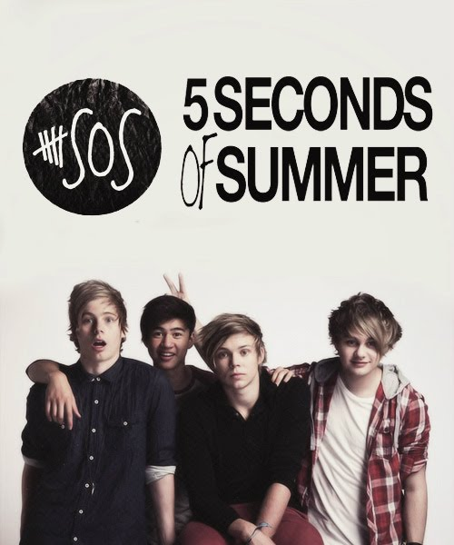 Four five seconds one direction download song