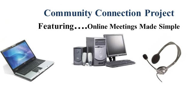 online meetings google Nov 8, 2017 online meetings are a fact of life for most of us in the carpentries and other distributed projects so how do we make them as effective as we.