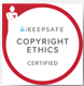 iKeepSafe Copyright Course