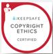 iKeepSafe Copyright Course