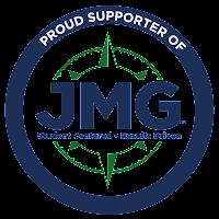 www.jmg.org