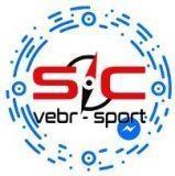 http://www.facebook.com/vebrsport/info