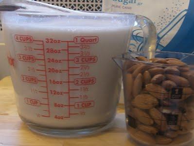 https://sites.google.com/a/vegancookinglessons.org/vegancookingschool-org/animal-less-recipes/vegancookinglessons/plant-milk-recipes