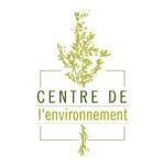 Le Centre culture et environnement Frédéric Back