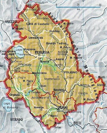 representative regionali pallanuoto lazio map - photo#27