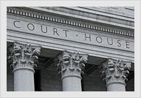 employment and lower court 2016-5-20 employment opportunity commission, washington, dc,  district court had good reason to think that such scrutiny might have detected flaws here.