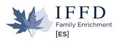 IFFD España