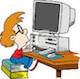 https://sites.google.com/a/vestavia.k12.al.us/vhee-template-2014/internet-safety