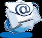 http://www.vestavia.k12.al.us/staff.cfm?mail=wilsonte@vestavia.k12.al.us&name=Tracie%20Wilson