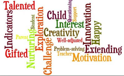 Image result for gifted education