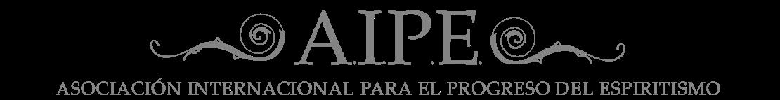 http://www.progresoespiritismo.com/