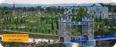 http://www.parqueeuropa.es/