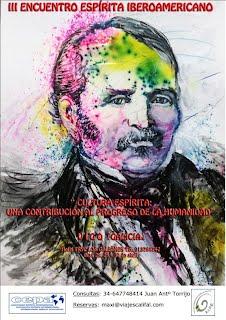 http://www.andaluciaespiritista.es/2017/07/iii-encuentro-espirita-iberoamericano.html