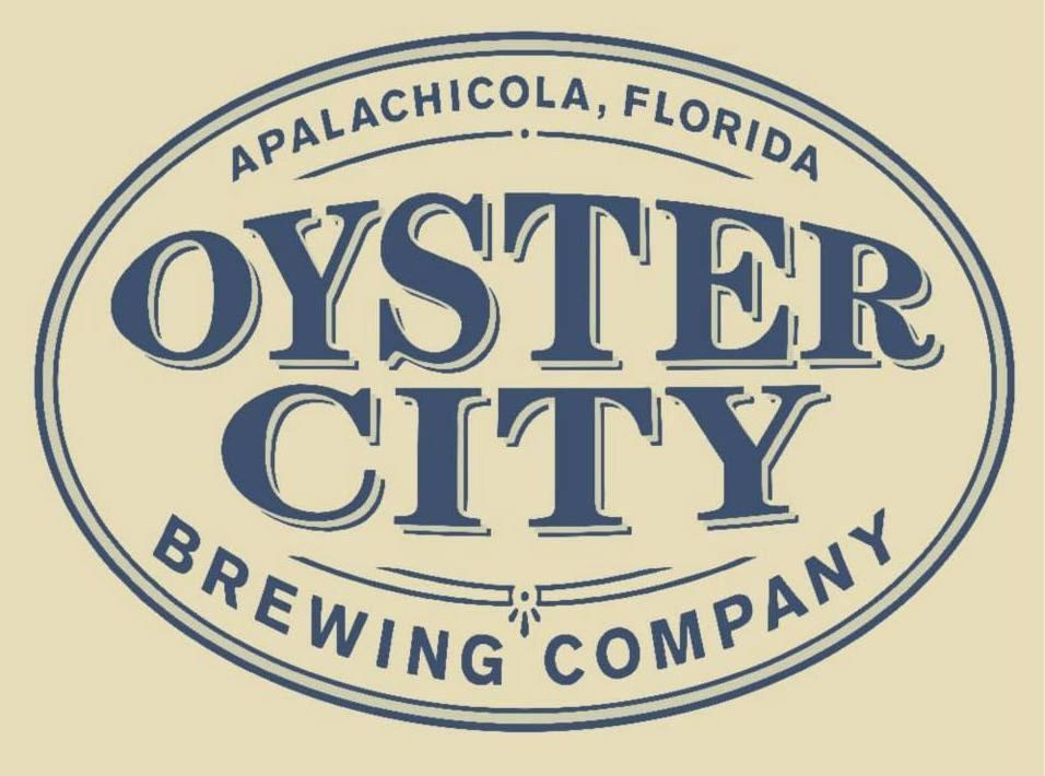 http://www.oystercitybrewingco.com/ocbc.html