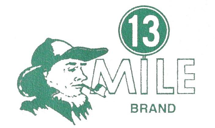 http://www.13milebrand.com/