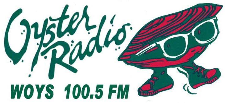 http://tunein.com/radio/Oyster-Radio-1005-s21843/