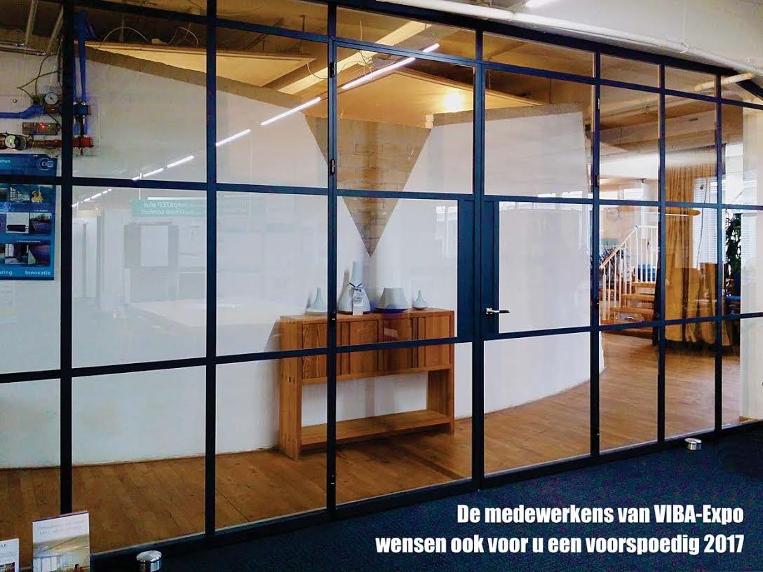 https://sites.google.com/a/vibaexpo.nl/viba-expo/home/SVE-Nieuwjaar2017+.jpg