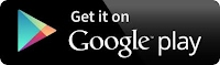 https://play.google.com/store/apps/details?id=app.videre.us.compasstriangulationfree