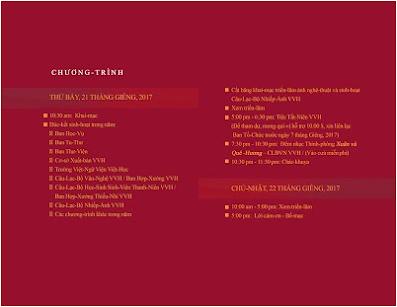 https://sites.google.com/a/viethoc.com/web/upload/Invitation%288.5X11%29-P2-3-Online.jpg-ThiepMoi-2017-01-21%2622-TatNienBinhThan2016-VVH.jpg?attredirects=0