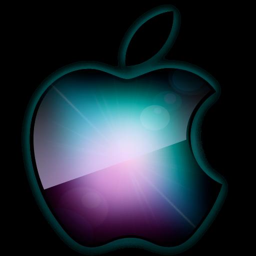cài đặt hệ điều hành Mac Os