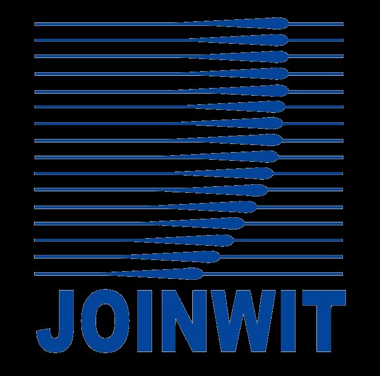 joinwit-viet-nam-may-do-suy-hao-thu-phat-cong-suat-quang