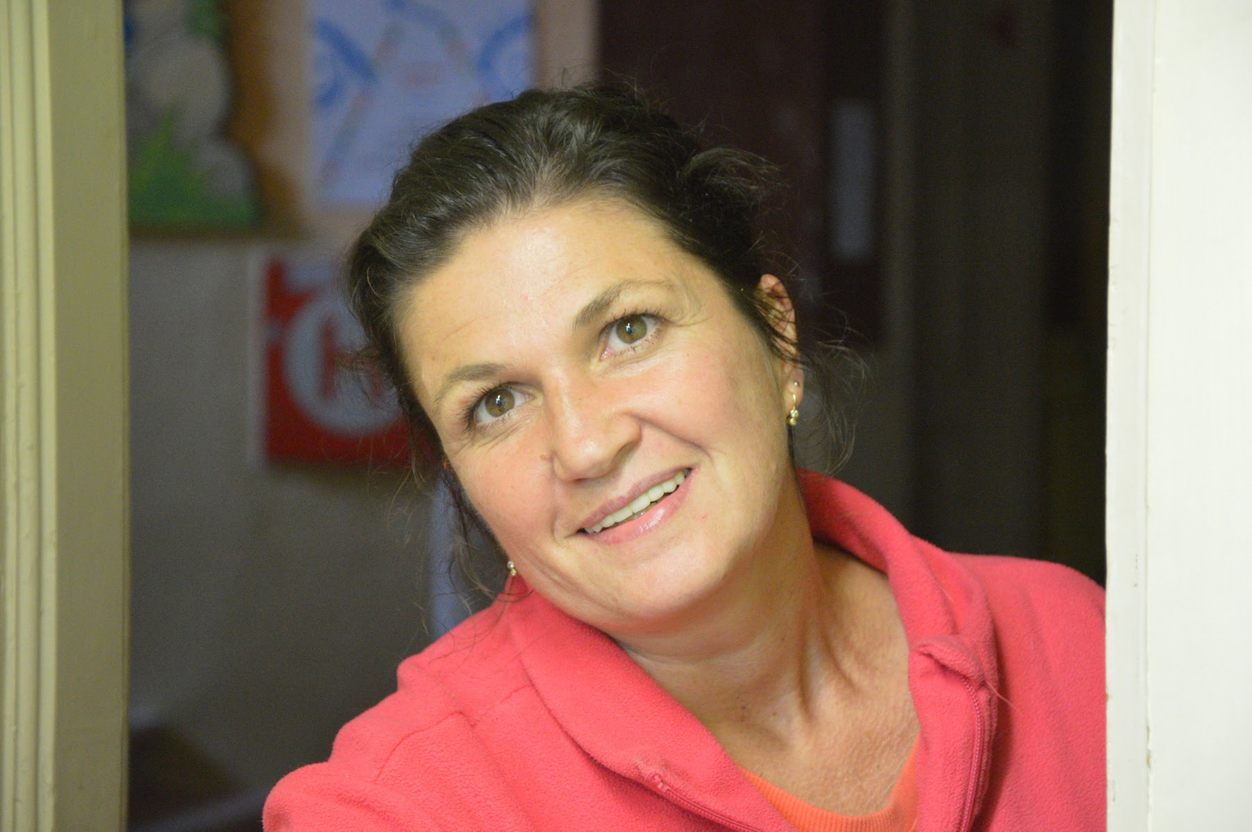 Lucie francova