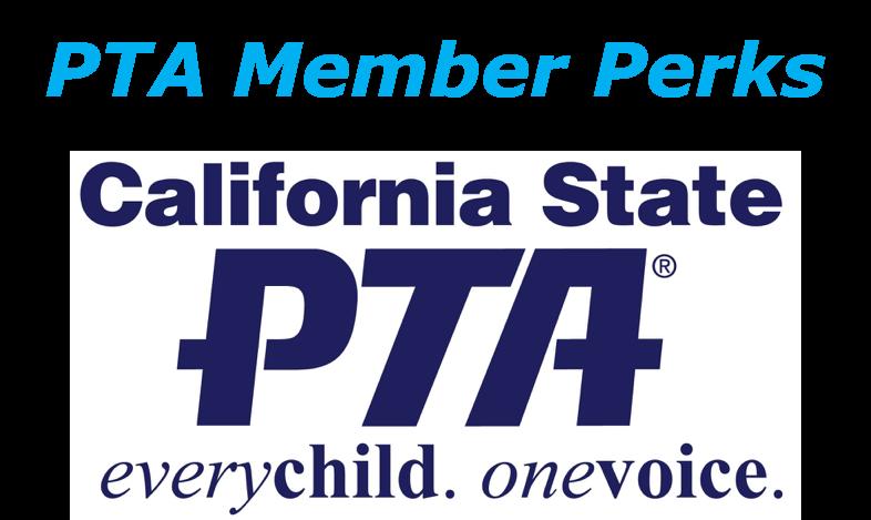 http://capta.org/join/member-perks/