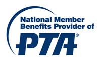 http://www.pta.org/benefits