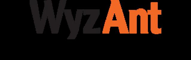 https://www.wyzant.com/
