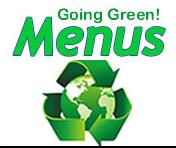 http://www.schoolnutritionandfitness.com/index.php?page=menus&sid=1007151835426163