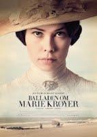 Balladen om Marie Kröyer