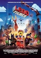 Lego - 3D