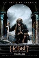 Hobbit: Femhärarslaget