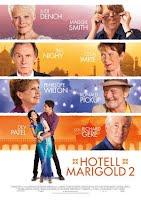 Hotell Marigold 2