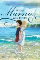 När Marnie var Där