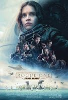 Rouge One: A Star Wars Story