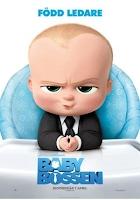 Baby Bossen