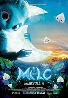 Milo - Månvaktaren